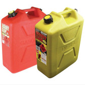 Jerry Can - 20 Litres