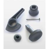 Lewmar Hatch - Handle Kit Small