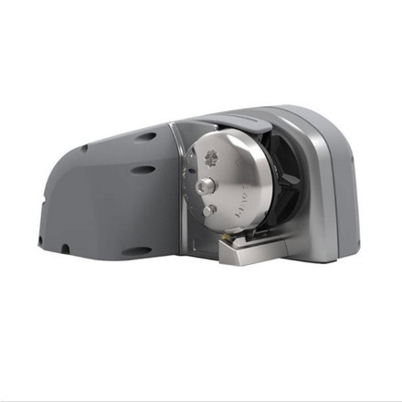 Lewmar Horizontal Anchor Windlass - HX1 Freefall