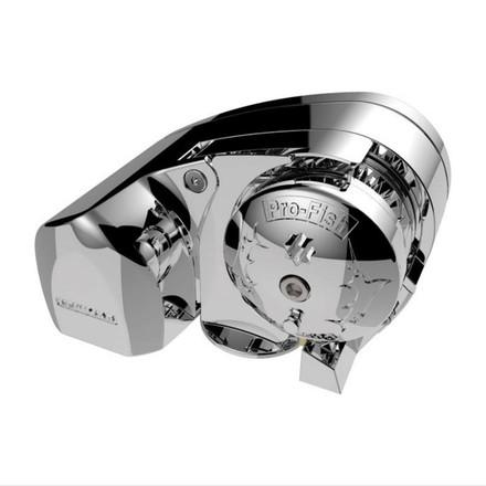 Lewmar Horizontal Anchor Windlass - Pro-Fish 700