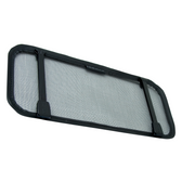 Lewmar Spare Parts - Insect Screens - To Suit Standard Portlight