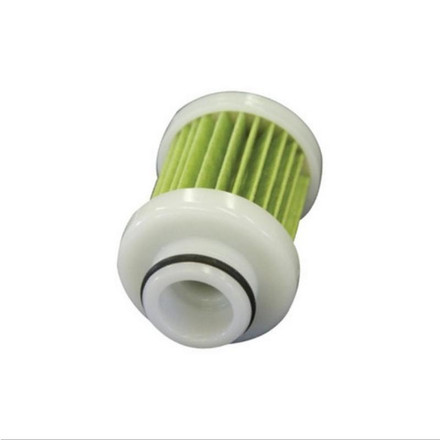 Sierra Fuel Filter - Yamaha, Replaces Genuine Yamaha 6P3-WS24A-00-00