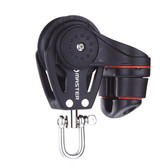 Master 40mm single swivel cam