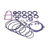 Sierra Seal Kit - Johnson/Evinrude - Replaces - E-Tec 5006373