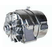 Sierra Alternator - Mercruiser - S18-6842