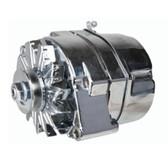 Sierra Alternator - Mercruiser - S18-6842