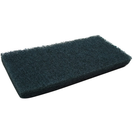 3M Cleaning Pads