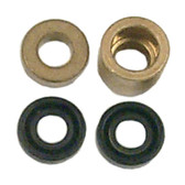 Sierra Bell Housing Bushing Kit - Mercruiser - S18-3760