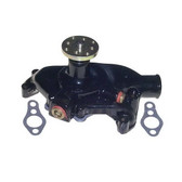 Sierra Circulating Pump - Mercruiser - S18-3599-2
