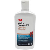 3M Finesse-It II Marine Finishing Material