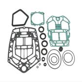 Sierra Lower Unit Seal Kit - Yamaha - S18-2799