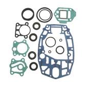 Sierra Lower Unit Seal Kit - Yamaha - S18-2792