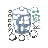 Sierra Lower Unit Seal Kit - Yamaha - S18-2787