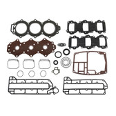 Sierra Powerhead Gasket Set - Yamaha - S18-99176