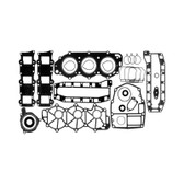 Sierra Powerhead Gasket Set - Yamaha - S18-4419