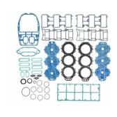 Sierra Powerhead Gasket Set - Yamaha - S18-4400