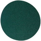 3M Green Sanding Discs