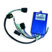 CDI Electronics TPM 2 Cyl. - Mercury, Mariner - 144-3251A5