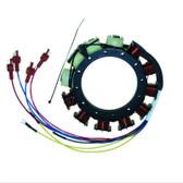 CDI Electronics TStator 6 Cyl., 35 amp - Mercury, Mariner - 174-5456