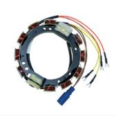 CDI Electronics Stator 4 Cyl., 9 amp - Johnson Evinrude - 173-3410