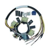 CDI Electronics Stator 2 Cyl., 5 amp - Johnson Evinrude - 173-1651