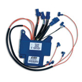 CDI Electronics Power Pack 6 Cyl. - Johnson Evinrude - 113-3865