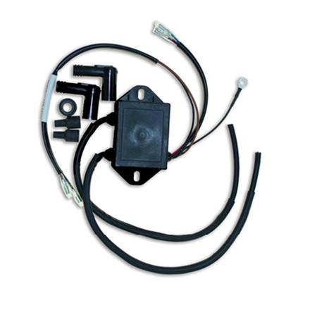 CDI Electronics Ignition Pack 2 Cyl. - Tohatsu - 119-2402