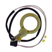 CDI Electronics Pulser Coil 2 Cyl. - Yamaha Enduro - 137-0003