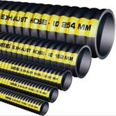 Vetus Wet Exhaust Hose (per metre)