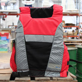 PFD2 Coastracer Adult - MEDIUM