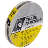Masking Tape - Trade Painters