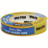 Masking Tape - 14 Day
