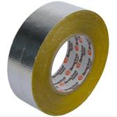 Foil Tape - Aluminium