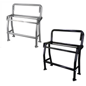Double Seat Frame