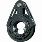 Ronstan Orbit Blocks - Series 100 - Halyard, Screw Pin Head