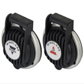Deck Switch For Anchor Winches - Twin Pack