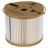 Griffin Diesel Filter Element 2 Micron - GTB22-2
