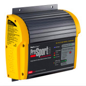 Pro Sport 6 Marine Battery Charger