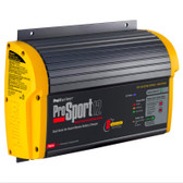 Pro Sport 12 Marine Battery Charger