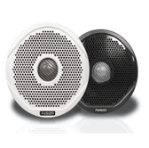 Fusion Marine 2-Way Speakers (Pair)