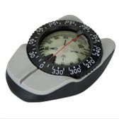 Compass Hand bearing V-Finder