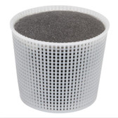 Replacement Cartridge Strainer