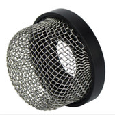 Mesh Strainer Stainless Steel