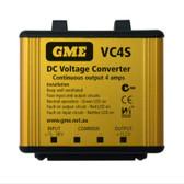 GME Voltage Converter