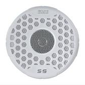 GME Flush Mount Speakers (Pair)