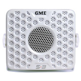 GME Marine Box Speakers (Pair)