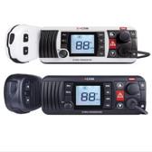 GME GX400W 27MHz Marine/CB Radio
