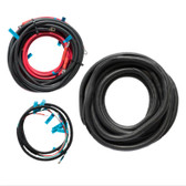 Viper Pro Marine Anchor Winch Wiring Loom to Suit Boats Up To 6m - (MICRO/RAPID 1000)