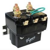 Viper Pro Series 200 Amp Reversing Solenoid