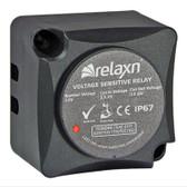 Relaxn Voltage Sensitive Relay